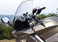 Permis moto à Cholet